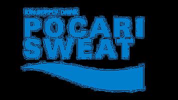 pocary-sweat